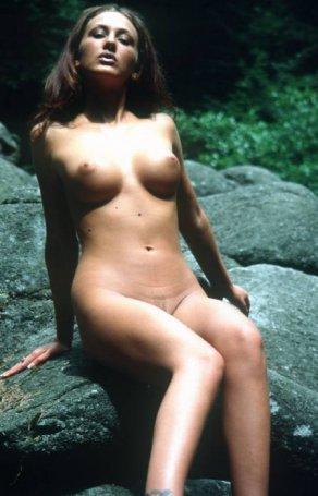 sexfotos kostenlos porno sexfilm